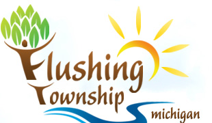 Flushing Township Logo
