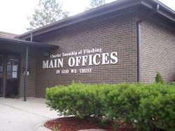 Township Offices